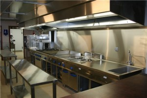 Hygiène alimentaire HACCP