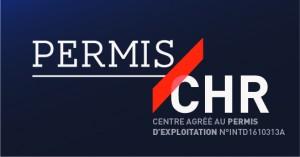 Permis d'Exploitation en Dordogne et Gironde