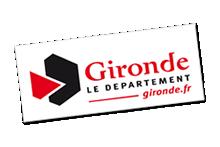 permis d'exploitation Bordeaux Gironde